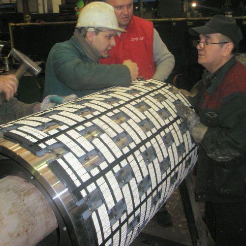 Keramika Flex-Lag Weld