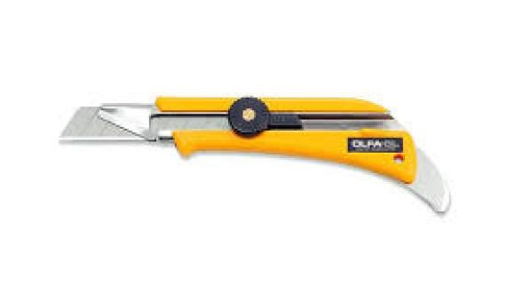 Nůž OLFA-OL