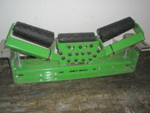 Naváděcí-stolice-pásu-1