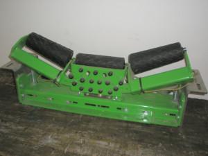 Naváděcí-stolice-pásu-2