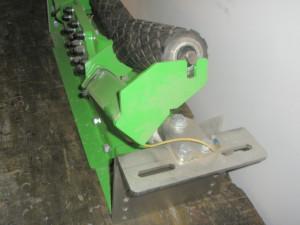 Naváděcí-stolice-pásu-3