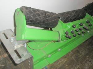 Naváděcí-stolice-pásu-4