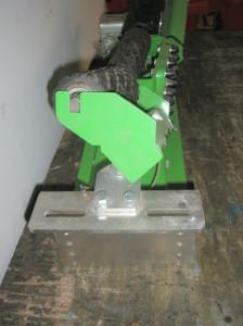 Naváděcí-stolice-pásu-5