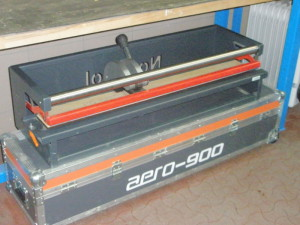 Novitool-lepička-AERO-900-2