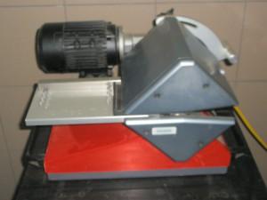 Novitool-vrstvovačka-PLY-130WB-2