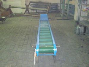 P3013947