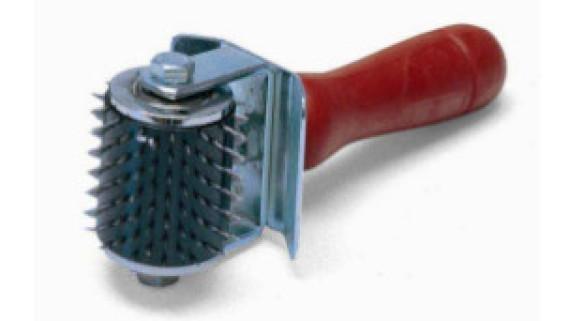 SHR52x46