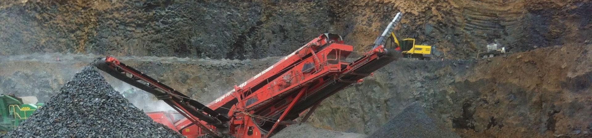 Slide-povrchová-těžba