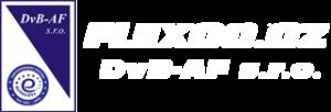 logo-mobile-1